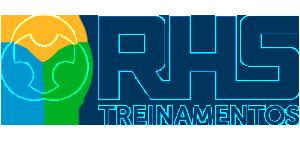 RHS-Treinamentos-footer
